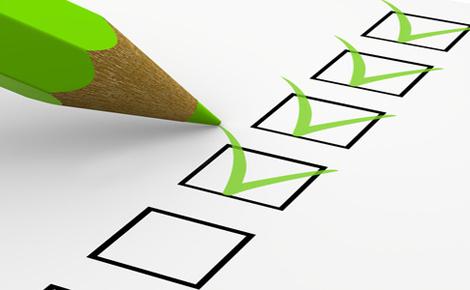 Step C : Apostille Process Tracking